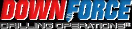 Down Force Drilling Pty Ltd